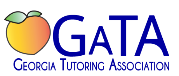Georgia Tutoring Association
